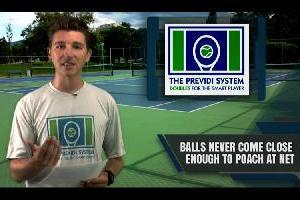 Mailbag: Balls Never Come Close Enough To Poach